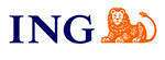 Payment provider ING