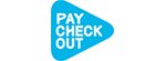 Payment provider pay checkout