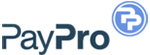 Payment provider paypro