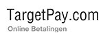 Payment provider Targetpay